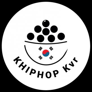 Nouveau-Logo-rond-noir+