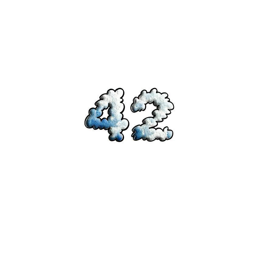 42Crew